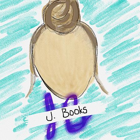 @JBooksWithSmiles Profile Image   Linktree