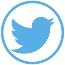Follow AZYC on Twitter
