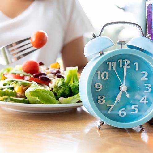 Eating Techniques (FastingOptions) Profile Image | Linktree