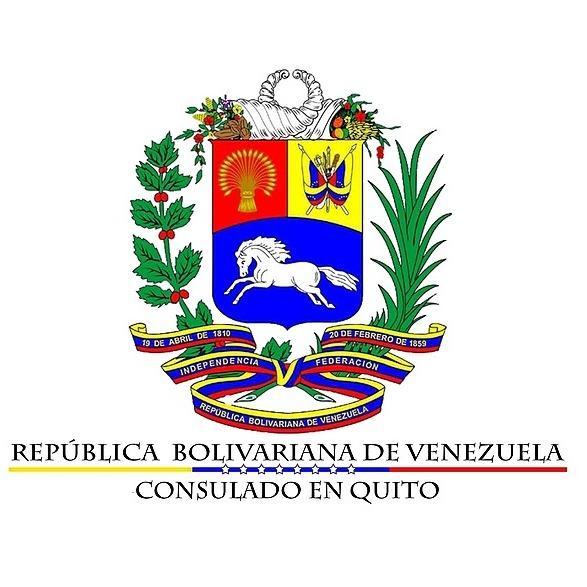 @ConsulVeQuito Profile Image | Linktree