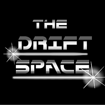 @thedriftspace Profile Image | Linktree