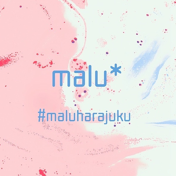 malu*address(地図)