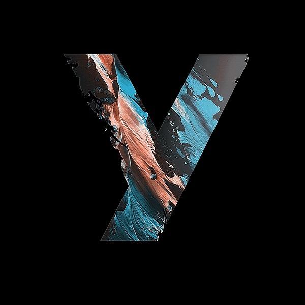 @yushmusic Profile Image | Linktree