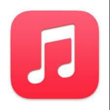 Ye Apple music Link Thumbnail   Linktree