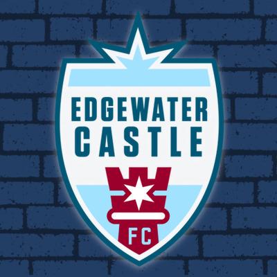 @EdgewaterCastle Profile Image | Linktree
