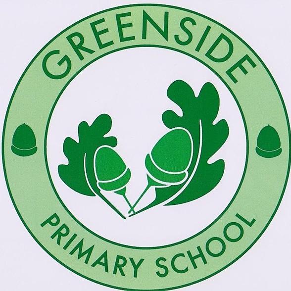 @greensideprimaryschool Profile Image | Linktree
