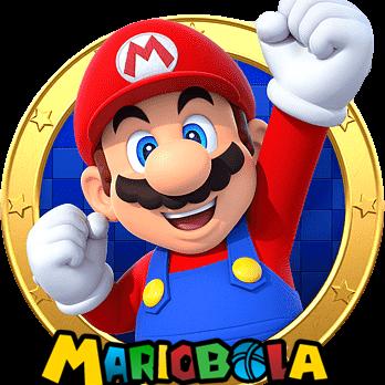 @mariobolaslotasia Profile Image | Linktree