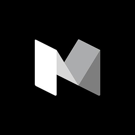 BUGG Finance Medium Channel Link Thumbnail | Linktree