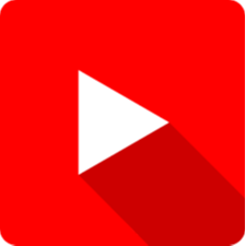 @epicvoiceguy Jon Bailey YouTube Link Thumbnail   Linktree