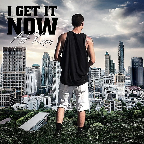 TrendSmasher Records Listen to 'I Get It Now' by Ant Knoxx: Apple Link Thumbnail   Linktree