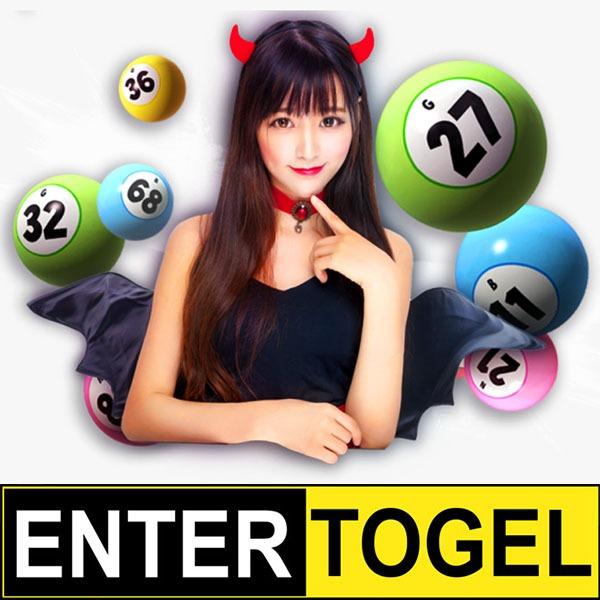 Join & Play with us : SITUS TOGEL 57 PASARAN TERLENGKAP, IDN PLAY, SLOT PRAGMATIC JOKER123 Link Thumbnail | Linktree