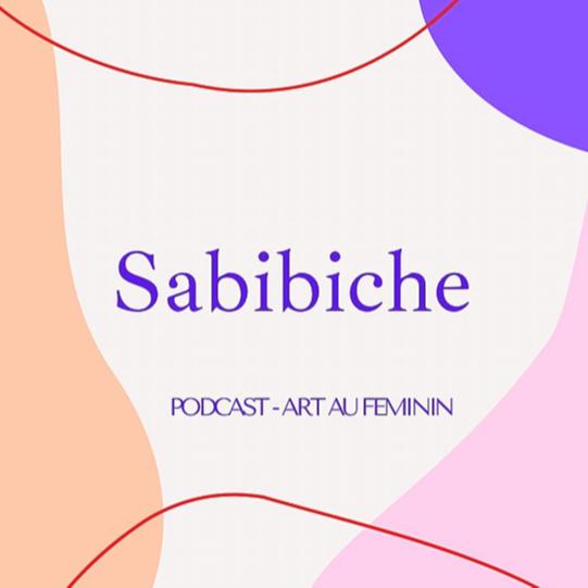 Interview Podcast - Art au Féminin