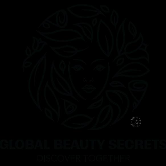 Global Beauty Secrets (gbs22) Profile Image   Linktree
