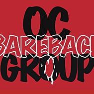 OC BAREBACK GROUP (ocbbgroup) Profile Image   Linktree