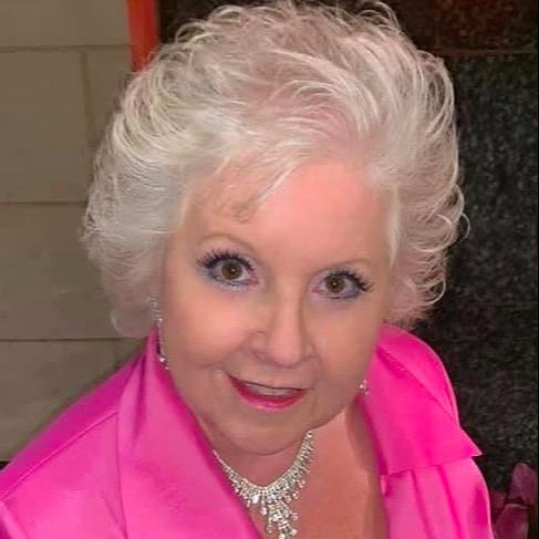 @MommaDshop Profile Image | Linktree