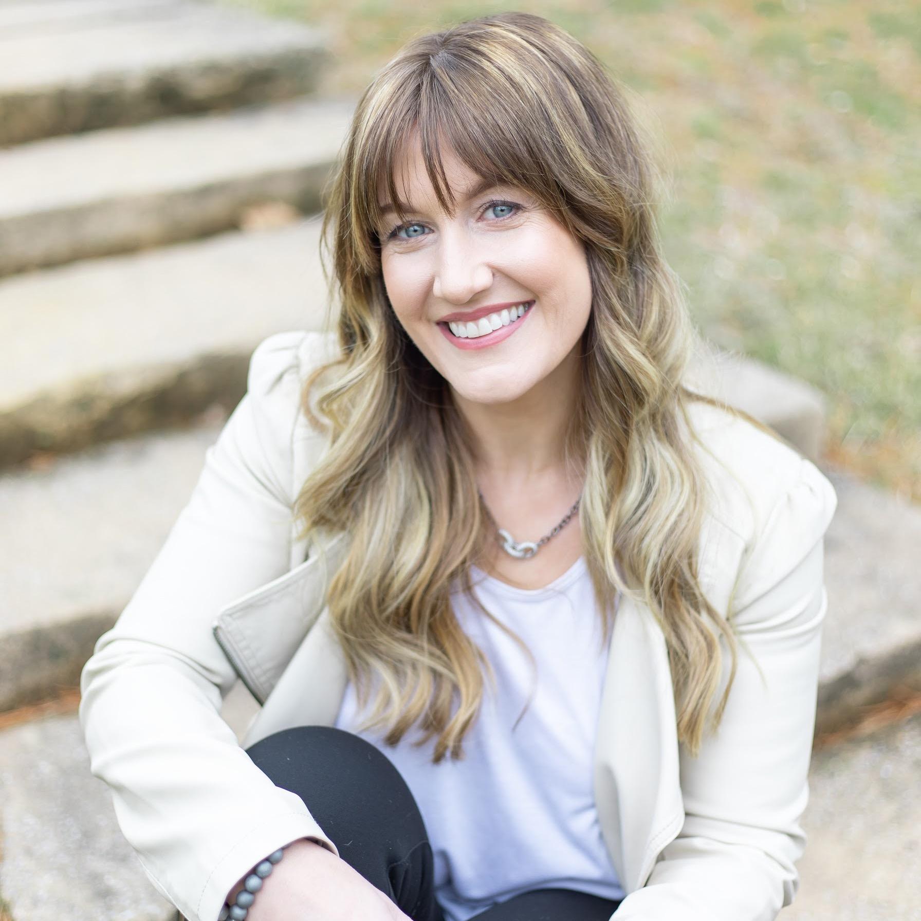 Whitney Wells Coaching (Whitneywellscoaching) Profile Image | Linktree