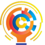 CRI2021 (criumk) Profile Image   Linktree