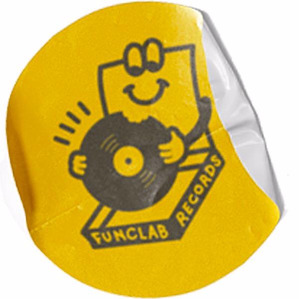 Funclab Records (funclab.records) Profile Image | Linktree