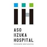 @AIHEPO Profile Image | Linktree