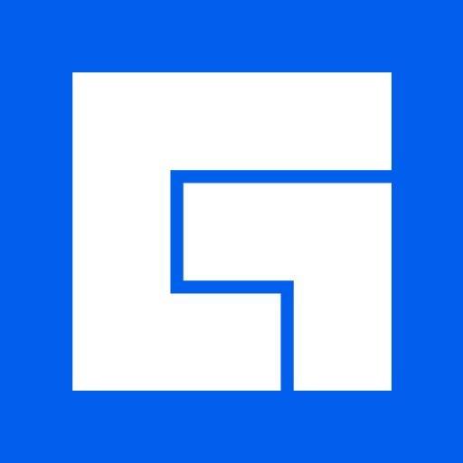Zipp Official Facebook Gaming Link Thumbnail | Linktree
