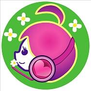 れんしゅー坊やちゃん (rensyuubouya) Profile Image | Linktree