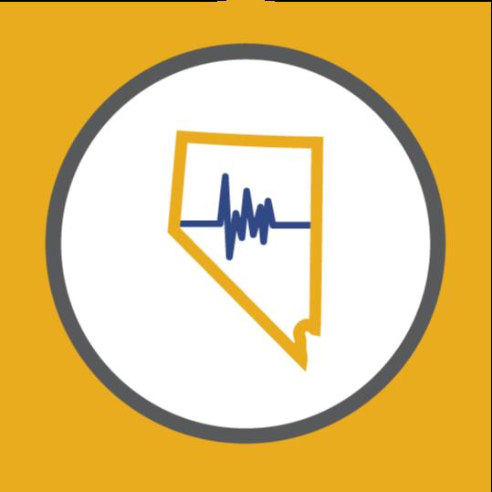 @NVCADP Profile Image | Linktree