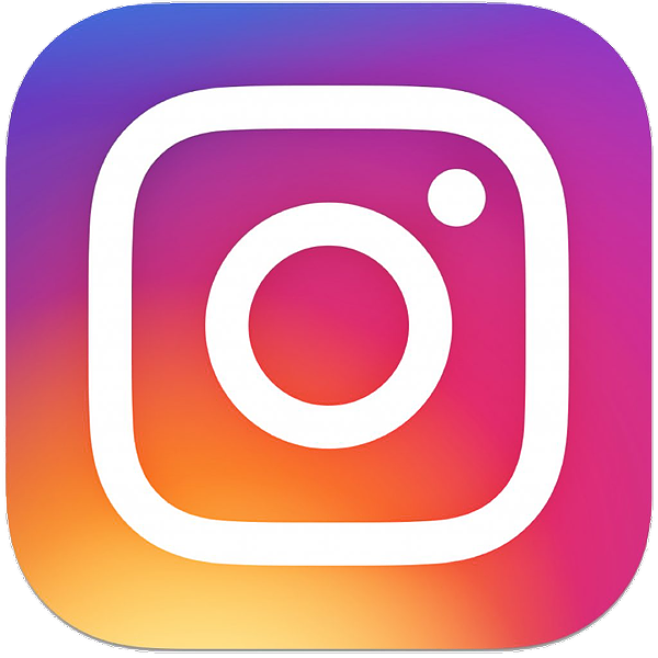 Amiyah Natural Products Instagram Link Thumbnail | Linktree