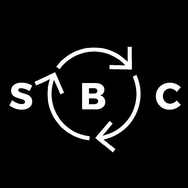 SBC (SBCCC) Profile Image   Linktree