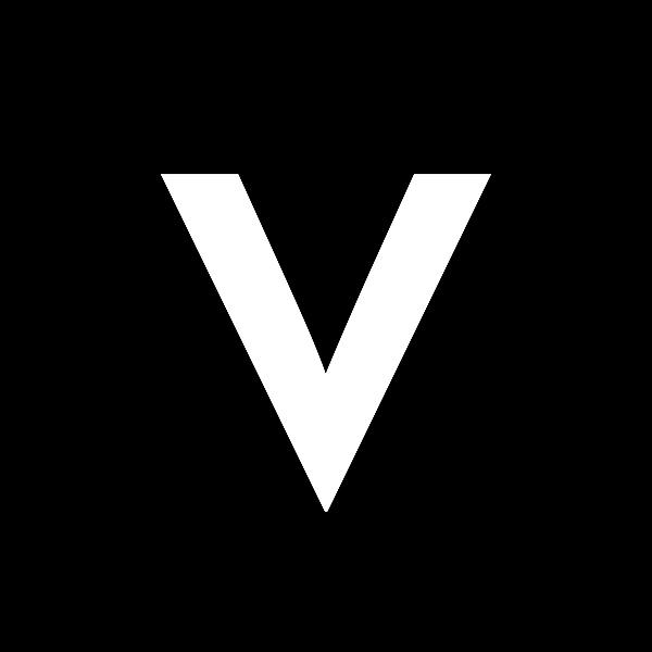 @VOIX_Audio_Cinema Profile Image | Linktree