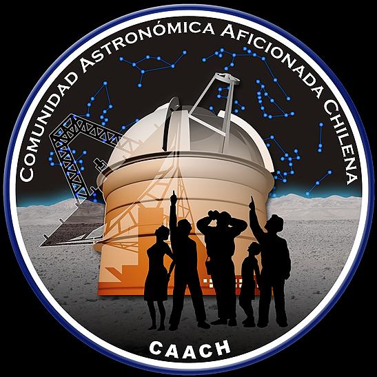 CAACh (CAACh) Profile Image | Linktree