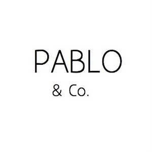 Hey, throw the ball! Pablo&Co       •ROLLO10• Link Thumbnail | Linktree