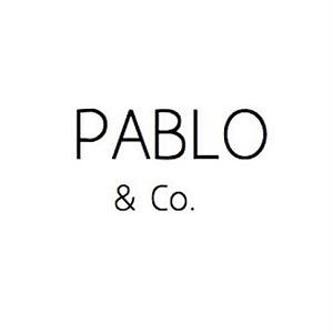 Pablo&Co       •ROLLO10•