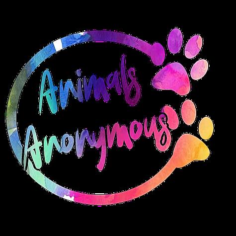 Animals Anonymous Apparel (Animalsanonymous) Profile Image | Linktree