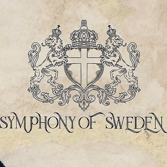@SymphonyOfSweden Profile Image | Linktree