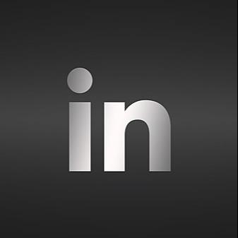 @JermainMiller LinkedIn Link Thumbnail   Linktree