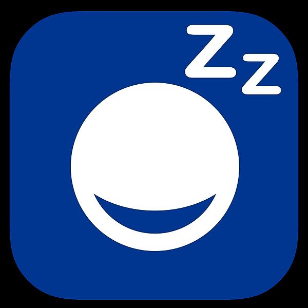 SoothingPod Meditation | Sleep Sleep stories on YouTube Link Thumbnail | Linktree