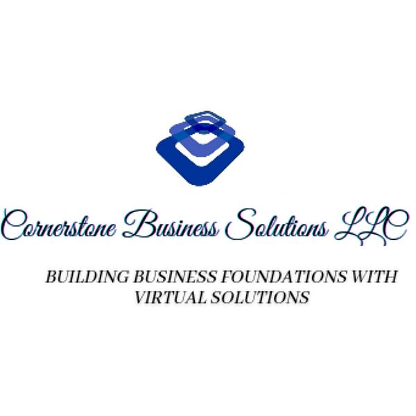 @Mssimm CBSLLC STORE - LOGOS, EMAILS, LLC, WEBSITES, CHAT BOTS, SEO, ADS ETC Link Thumbnail | Linktree