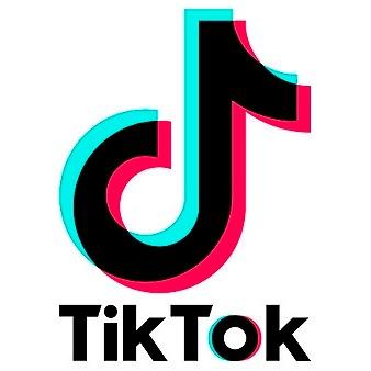 GridironStuds on TikTok