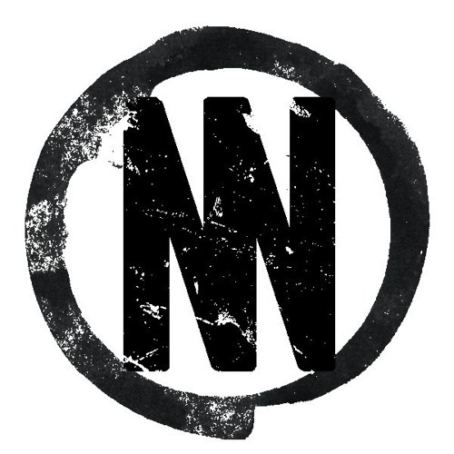N E C K B O L T NEW NOISE: TRACK PREMIER 'UNLIGHTED CHAMBERS' Link Thumbnail | Linktree