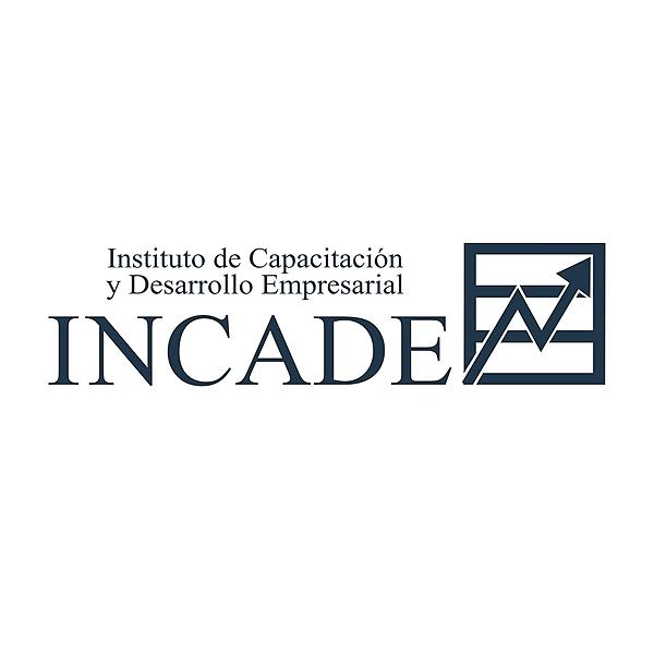 Instituto INCADE (InstitutoIncade) Profile Image   Linktree
