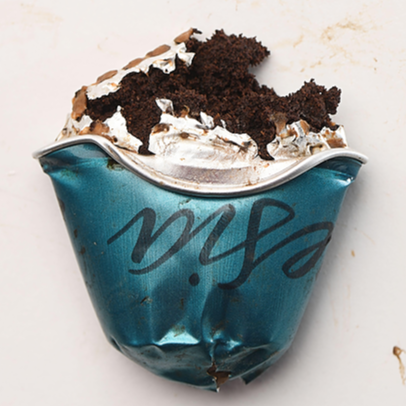 @guardian Nestlé joins others to set up first UK-wide coffee pod recycling scheme Link Thumbnail | Linktree