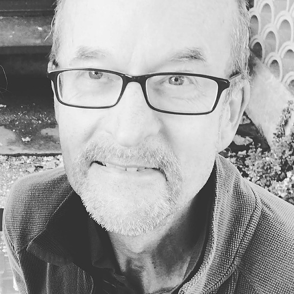 @heaton Profile Image | Linktree