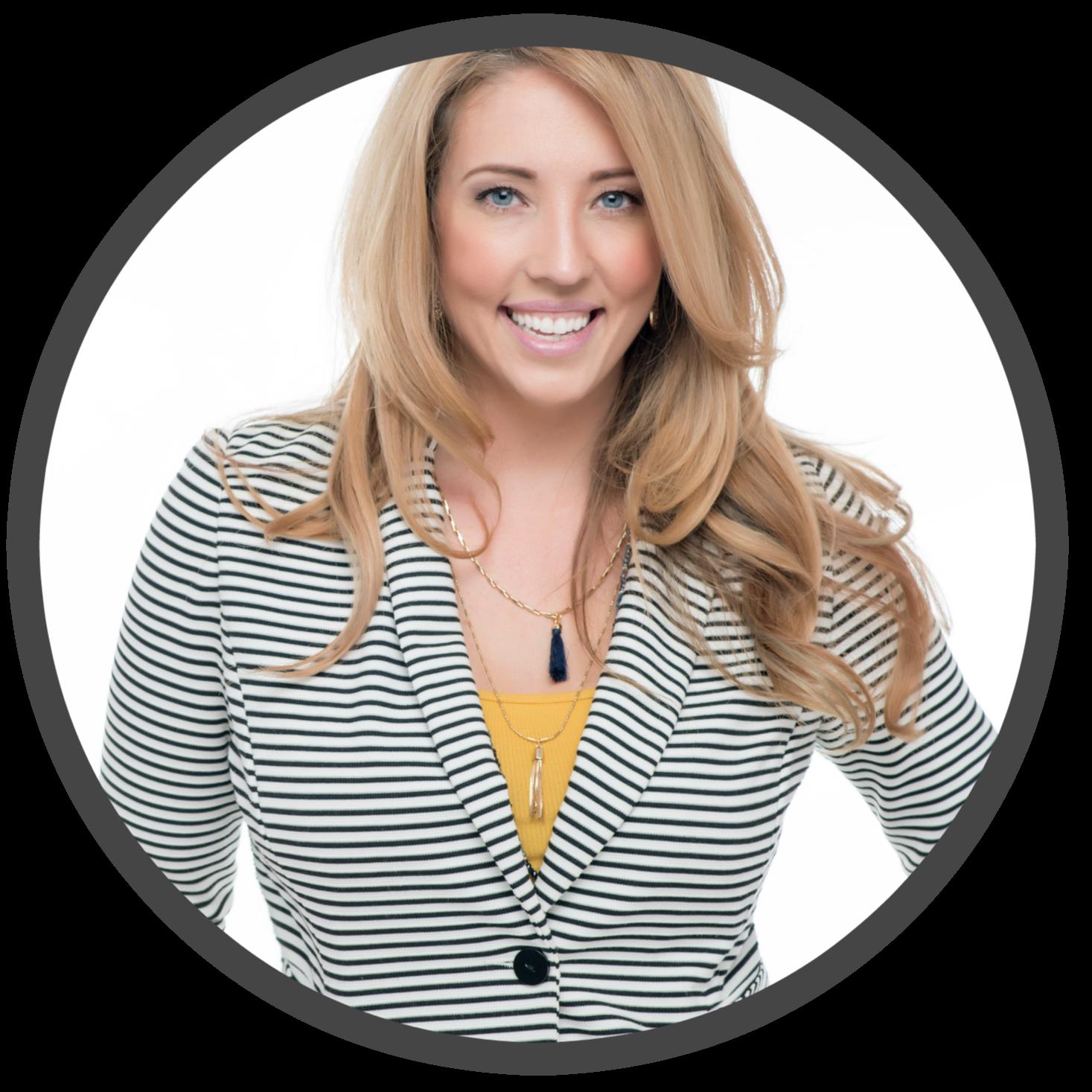 @daniellesabrina Profile Image | Linktree