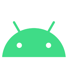 Jhonny Ventiades Guillen Curso Android + Firebase Link Thumbnail | Linktree
