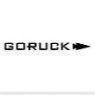 GORUCK (Sponsor)