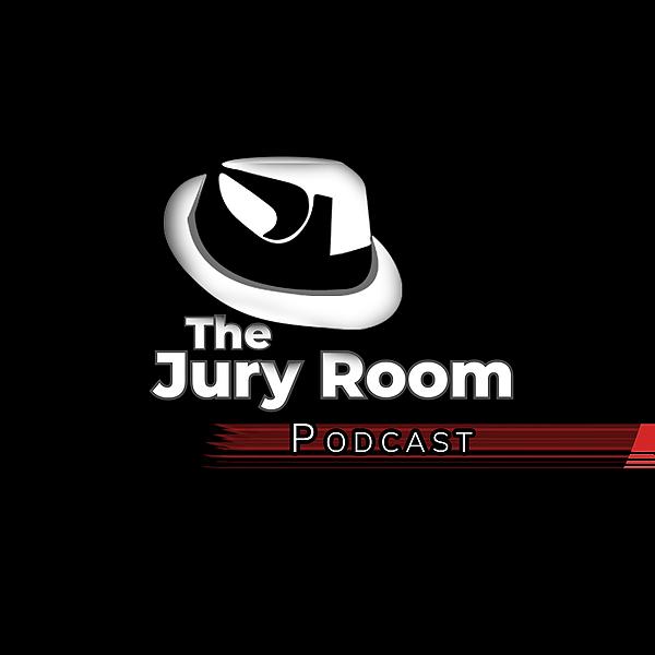 The Jury Room Podcast (juryroompodcast) Profile Image | Linktree