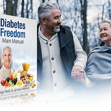 Healthy & Fit Life Click here to discover the Japanese blood sugar phyto hack that's helped more than 36,000 people conquer their diabetes Link Thumbnail | Linktree