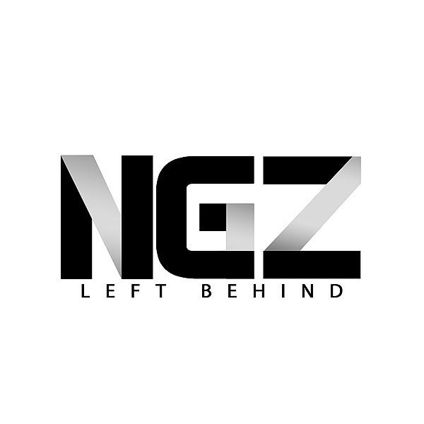 No Gen Z Left Behind