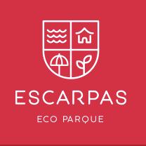 @escarpasecoparque Profile Image | Linktree