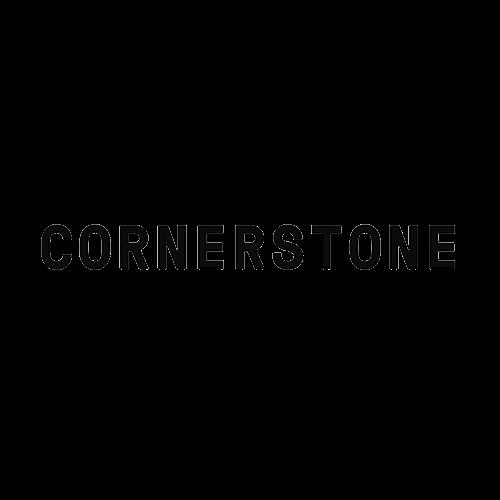 Cornerstone (cornerstonemcr) Profile Image | Linktree
